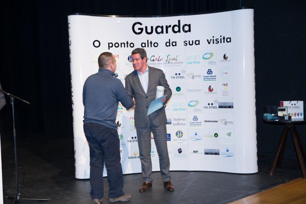 16ª GALA SPAL 2014 30