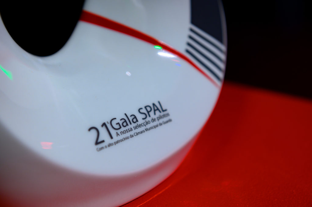 21 Gala SPAL 2019 47