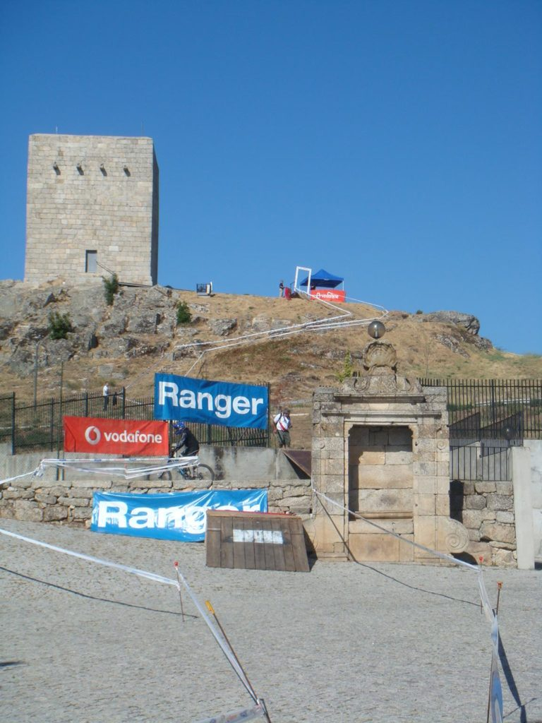 3º Downhill Guarda 2010 1