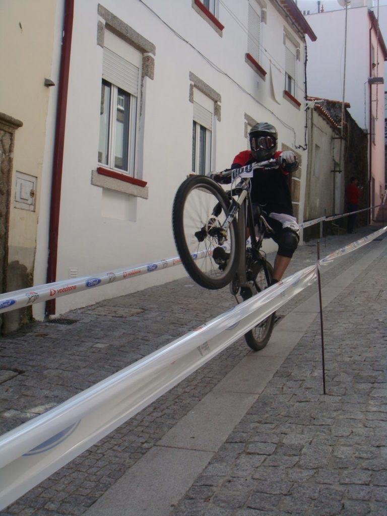 3º Downhill Guarda 2010 10