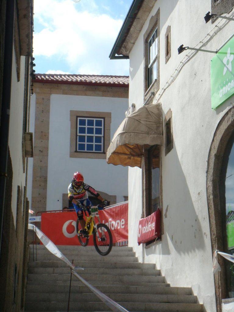 3º Downhill Guarda 2010 13