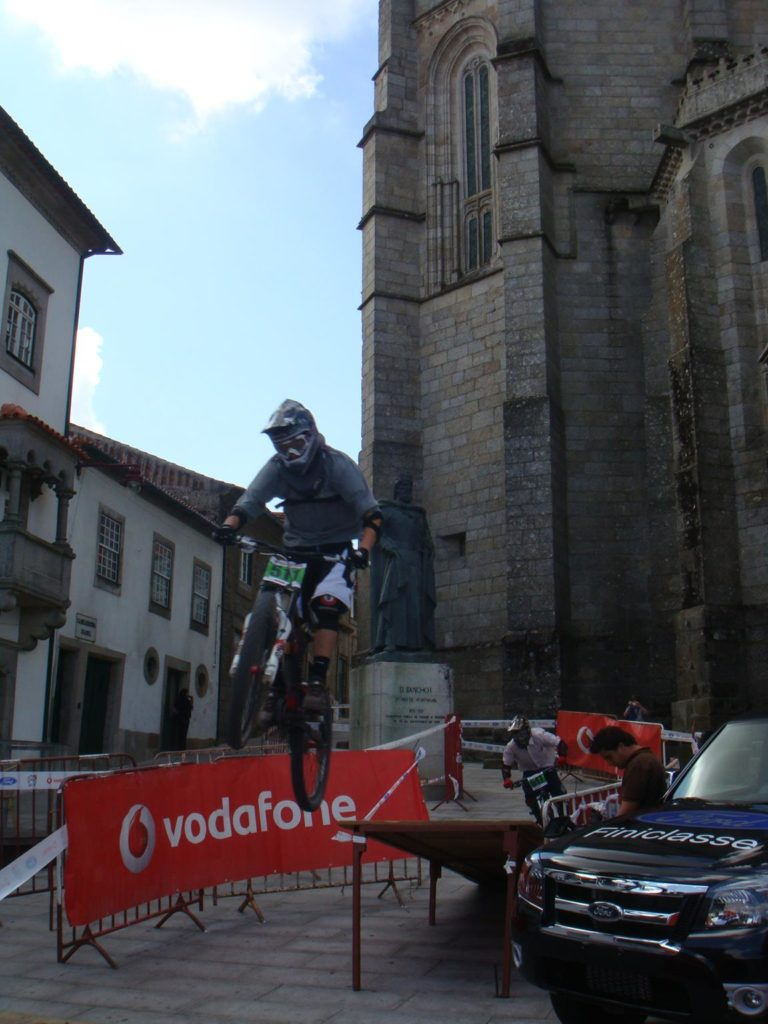 3º Downhill Guarda 2010 23
