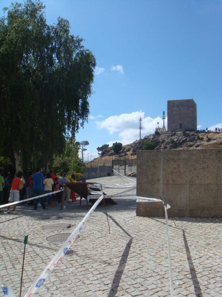 3º Downhill Guarda 2010 27