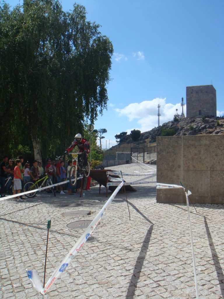 3º Downhill Guarda 2010 28