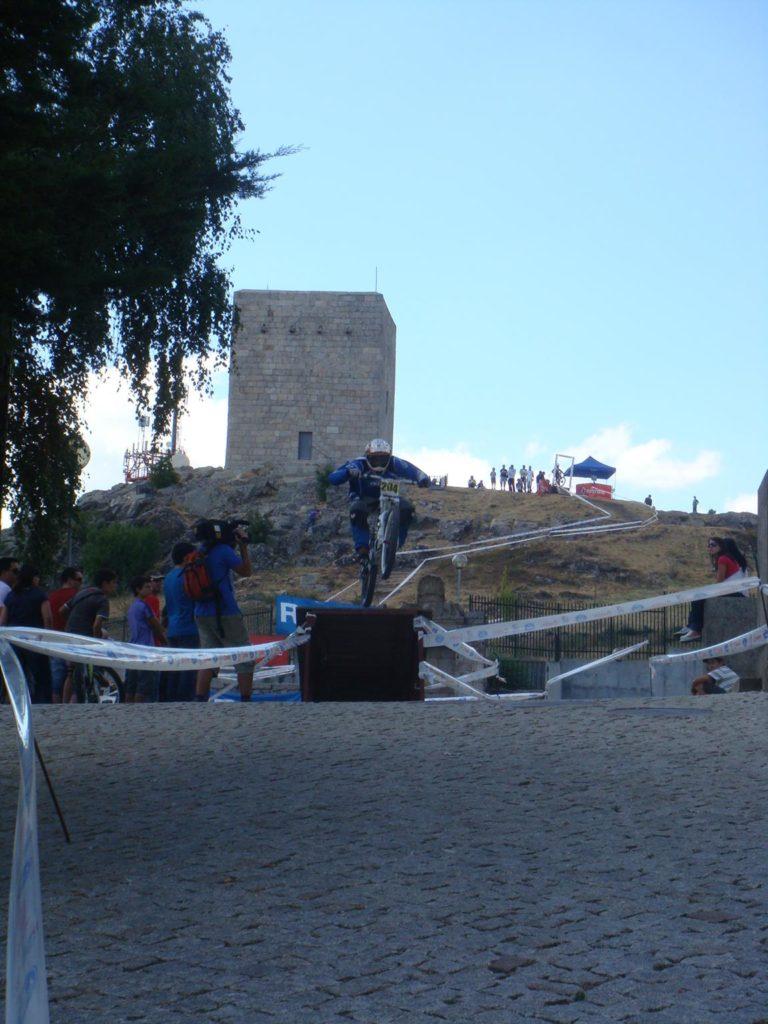 3º Downhill Guarda 2010 30