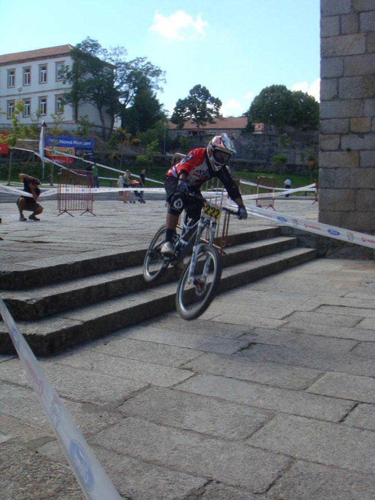 3º Downhill Guarda 2010 31