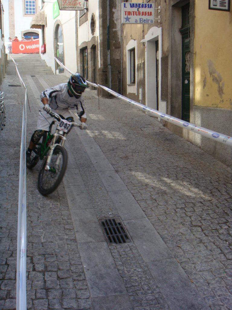 3º Downhill Guarda 2010 32