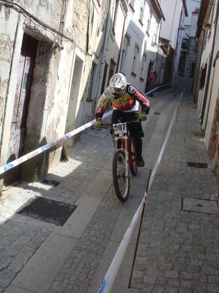 3º Downhill Guarda 2010 33