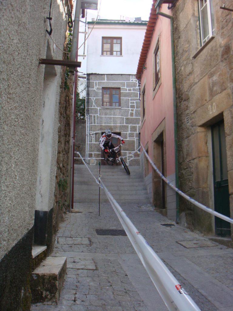 3º Downhill Guarda 2010 34