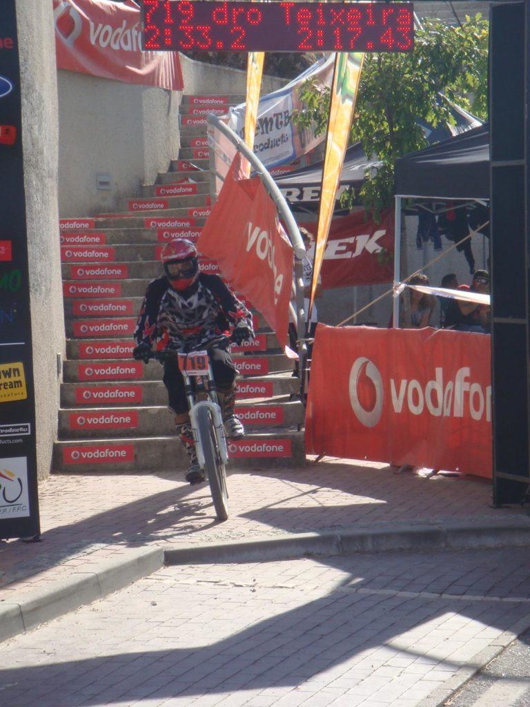 3º Downhill Guarda 2010 37