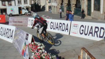 3º Downhill Guarda 2010 45