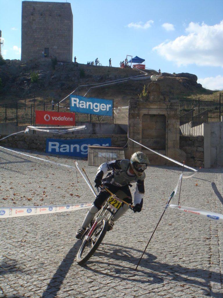 3º Downhill Guarda 2010 48