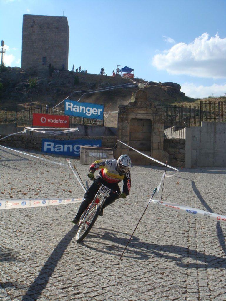 3º Downhill Guarda 2010 49