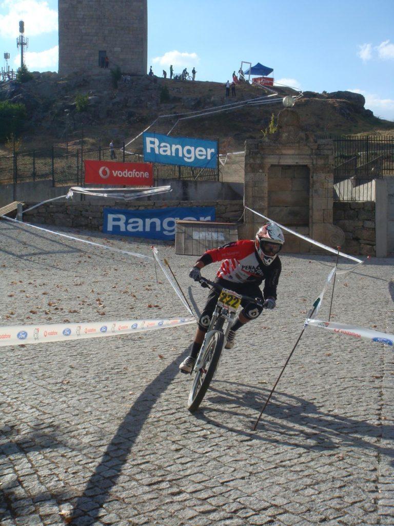 3º Downhill Guarda 2010 50