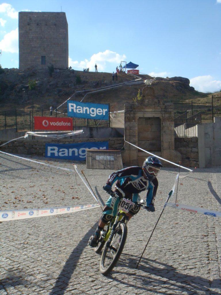 3º Downhill Guarda 2010 51