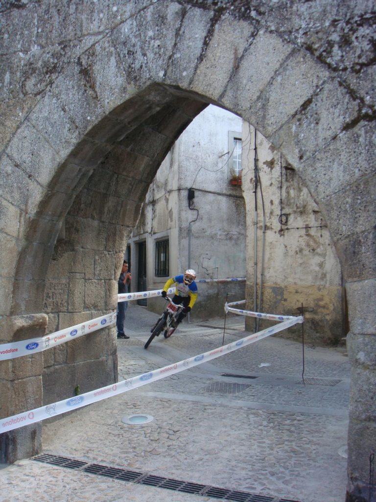 3º Downhill Guarda 2010 7