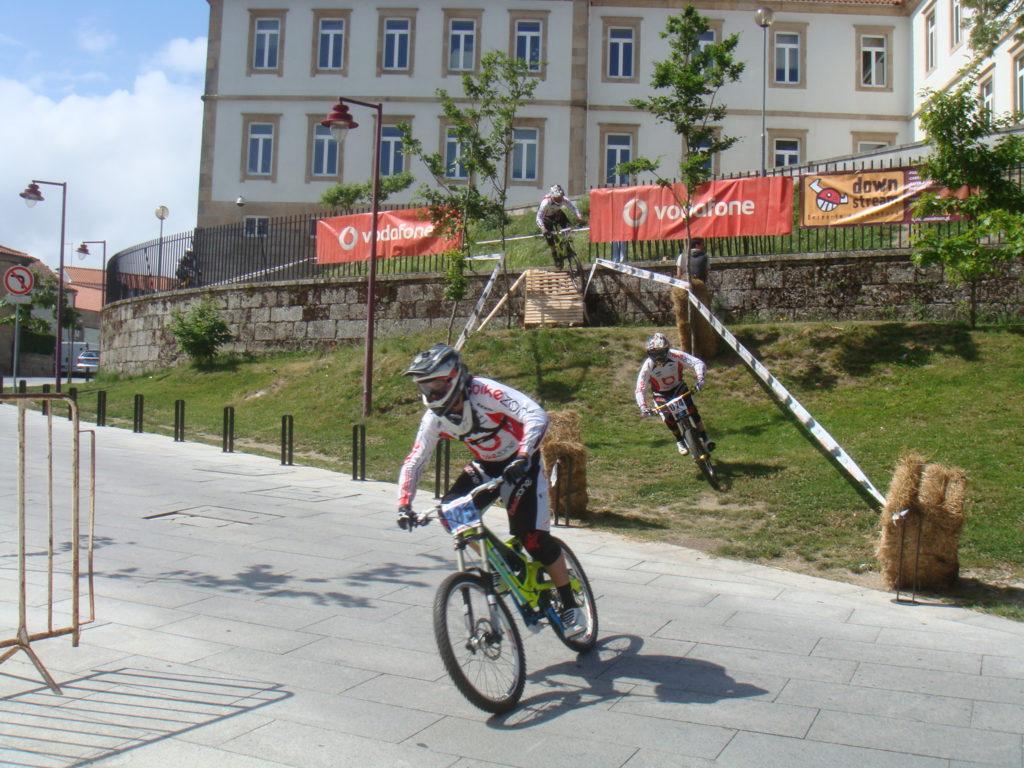 4º Downhill da Guarda 2011 5