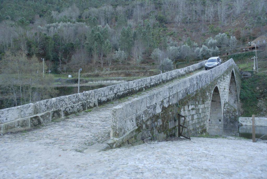 5ª Aventura Land Rover 2008 16