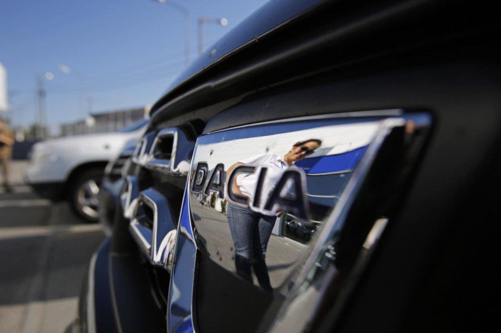 Aventura Dacia 4X2 Aldeias Históricas 2014 14