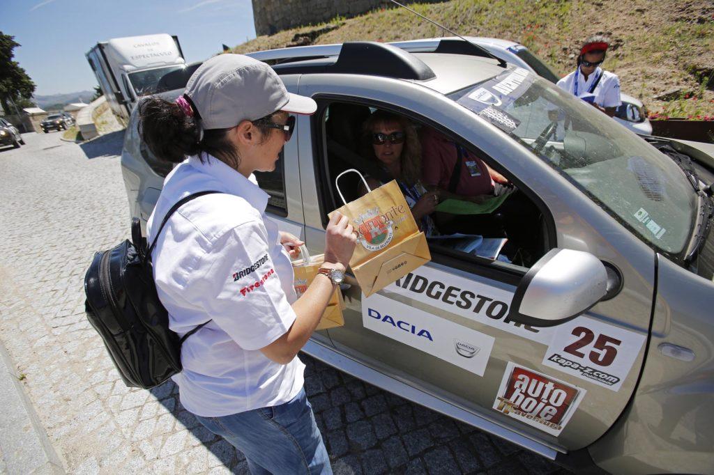 Aventura Dacia 4X2 Aldeias Históricas 2014 63