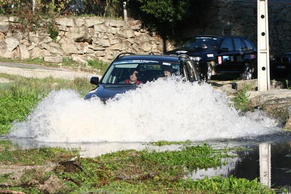 BMW X Experience 2007 15