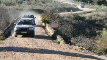 BMW X Experience 2008 36