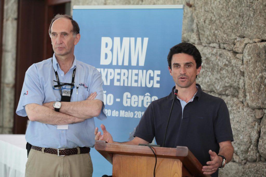 BMW X Experience Alvão Geres 2012 51