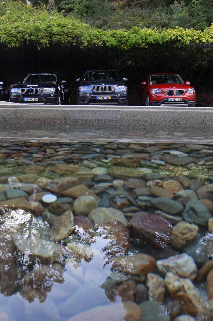 BMW X Experience Geopark Naturtejo 2013 11