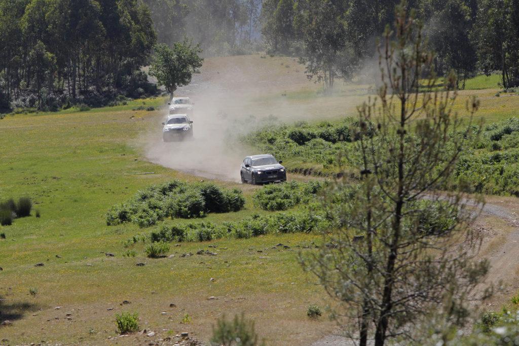BMW X Experience Geopark Naturtejo 2013 131