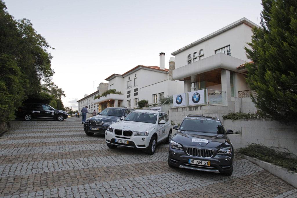BMW X Experience Geopark Naturtejo 2013 20