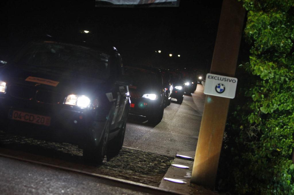 BMW X Experience Geopark Naturtejo 2013 22