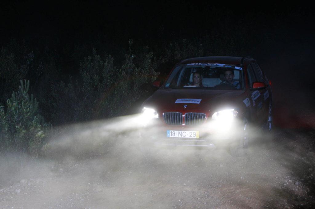 BMW X Experience Geopark Naturtejo 2013 24