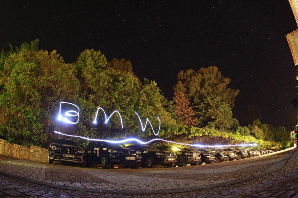 BMW X Experience Geopark Naturtejo 2013 27
