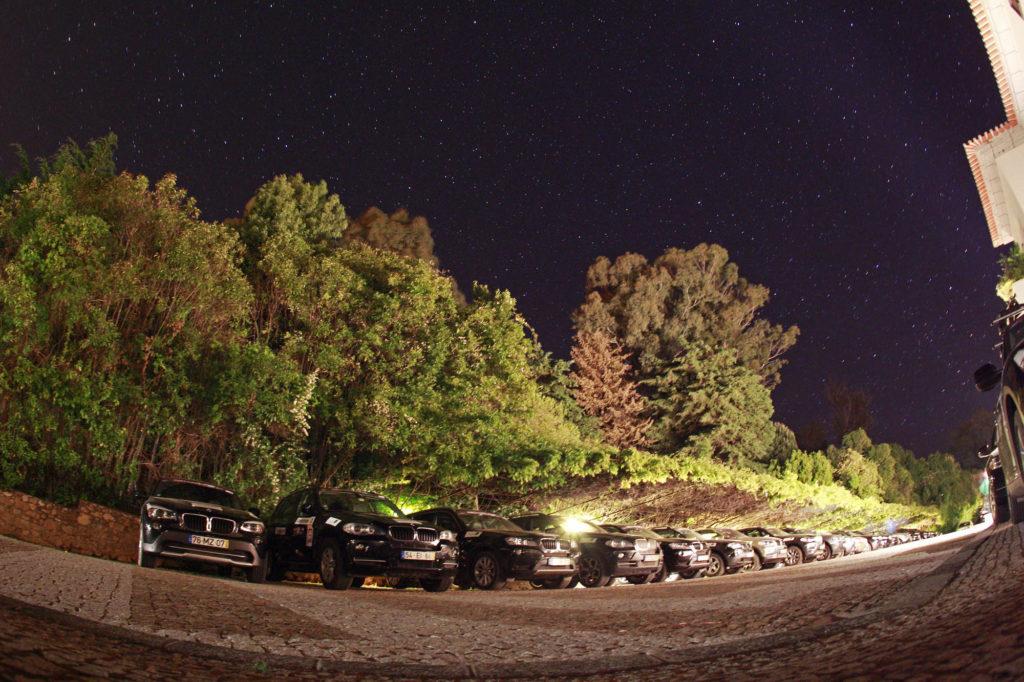 BMW X Experience Geopark Naturtejo 2013 28
