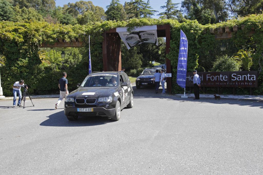 BMW X Experience Geopark Naturtejo 2013 29