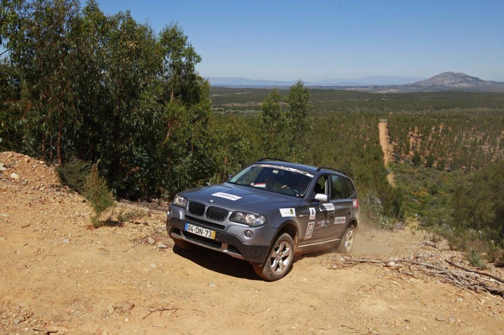 BMW X Experience Geopark Naturtejo 2013 46