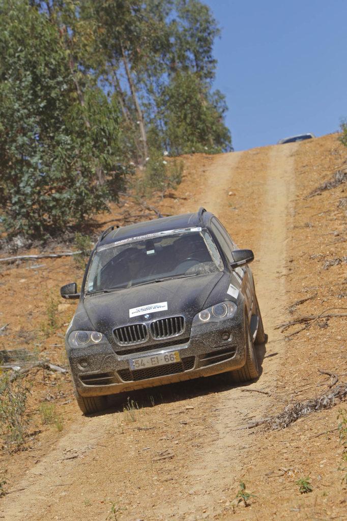 BMW X Experience Geopark Naturtejo 2013 57