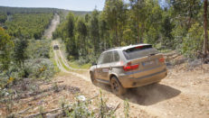BMW X Experience Geopark Naturtejo 2013 58