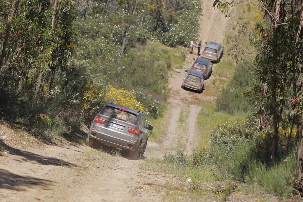 BMW X Experience Geopark Naturtejo 2013 62
