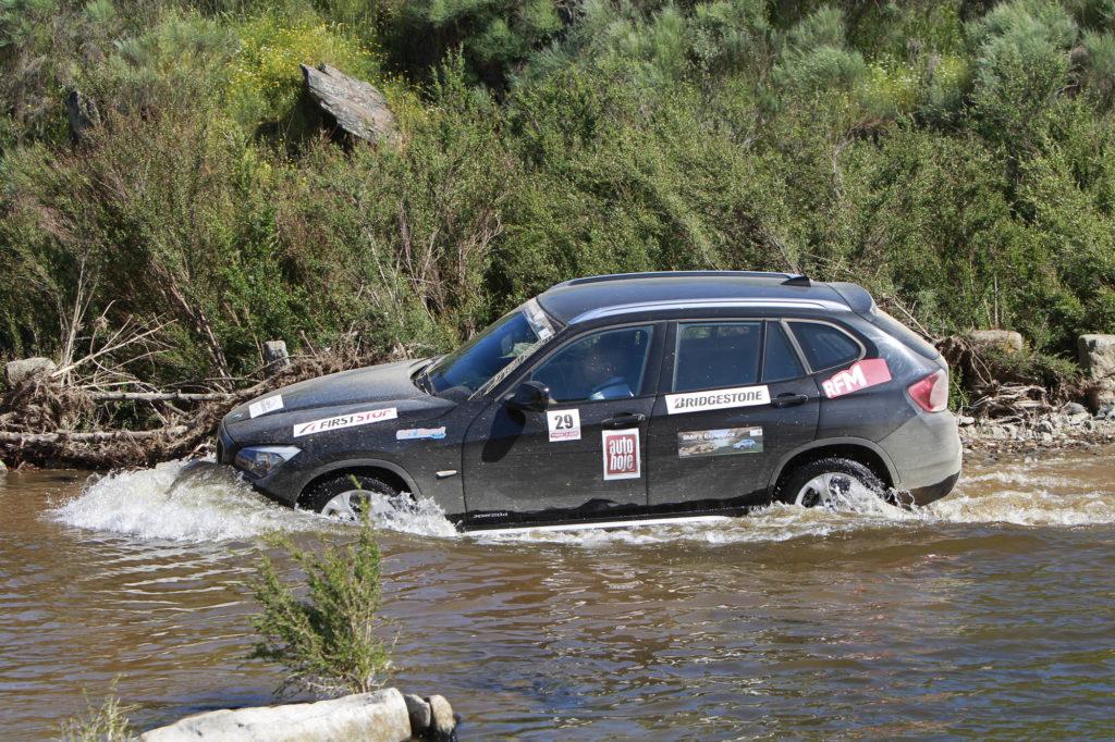 BMW X Experience Geopark Naturtejo 2013 83