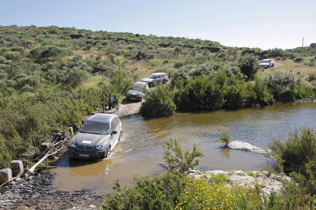 BMW X Experience Geopark Naturtejo 2013 86