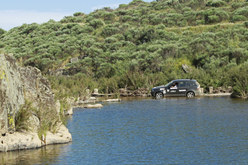 BMW X Experience Geopark Naturtejo 2013 87