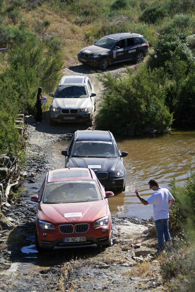 BMW X Experience Geopark Naturtejo 2013 89
