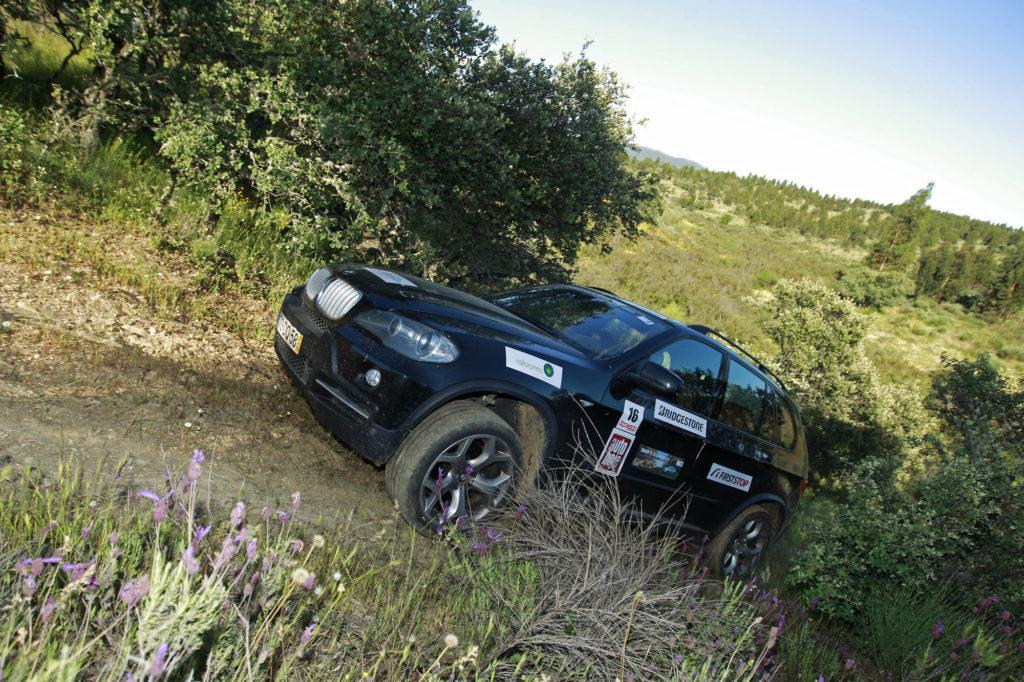 BMW X Experience Geopark Naturtejo 2013 95
