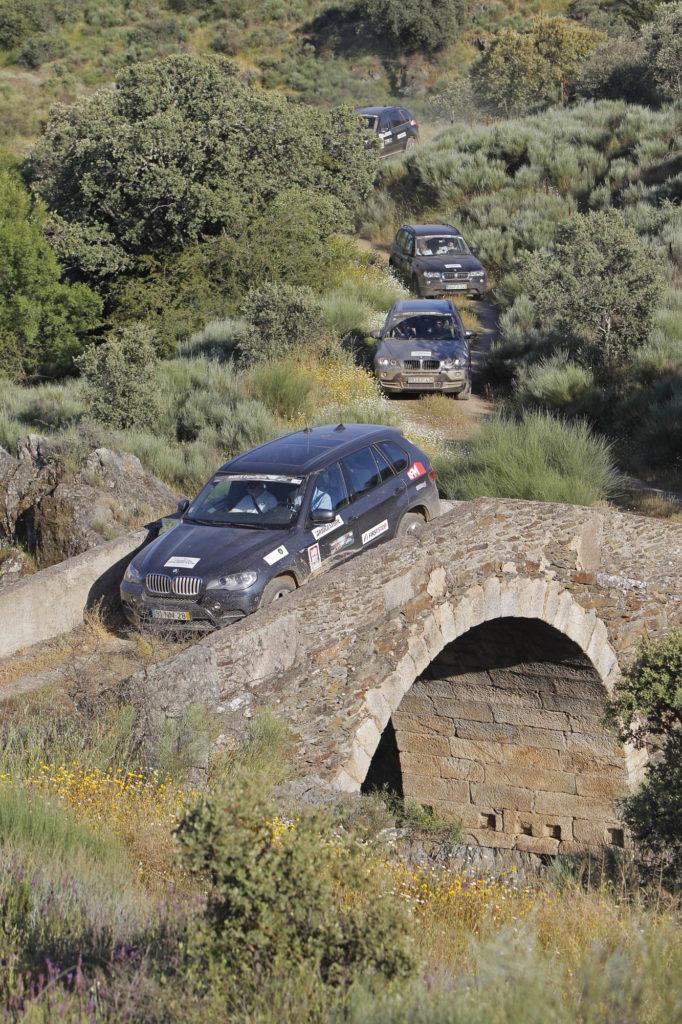 BMW X Experience Geopark Naturtejo 2013 96
