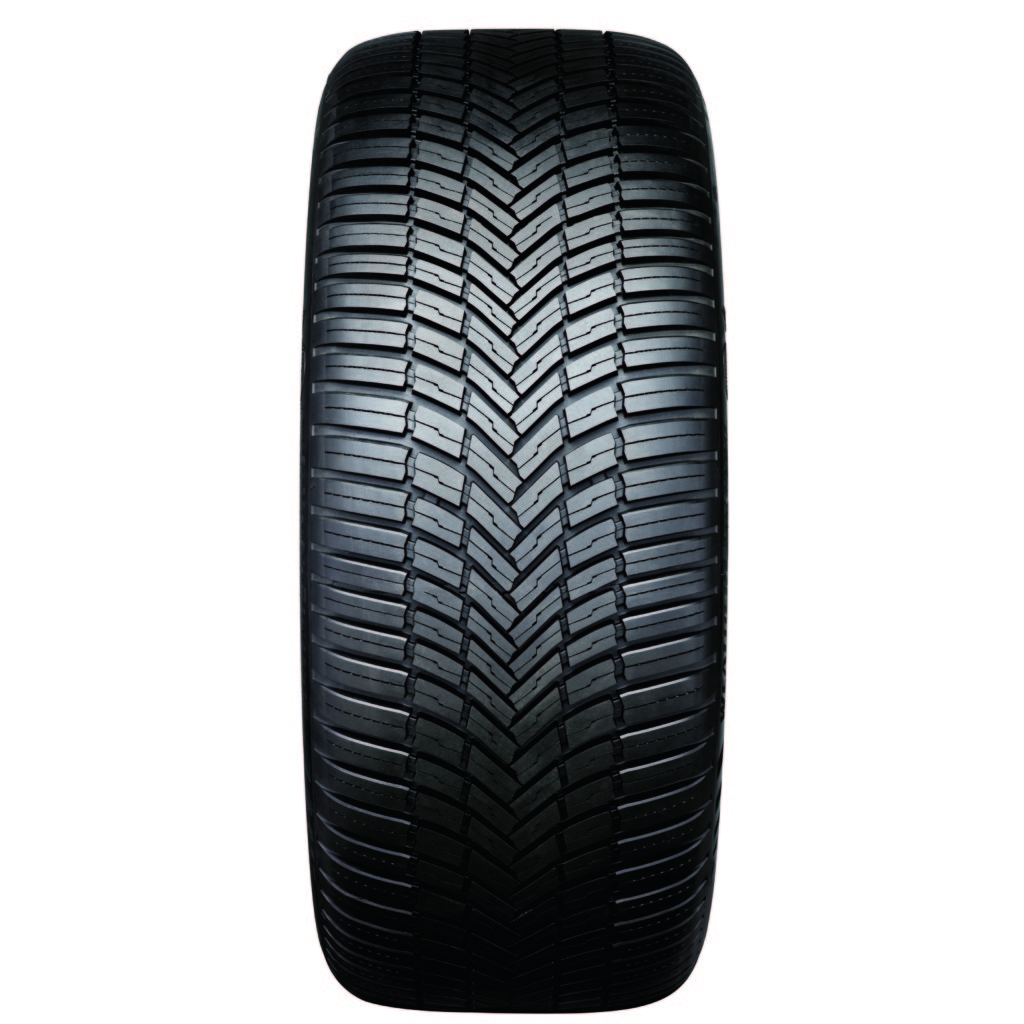 Bridgestone Weather Control A005 4