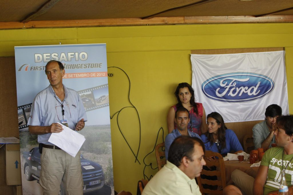 Desafio FirstStop Bridgestone 2012 12