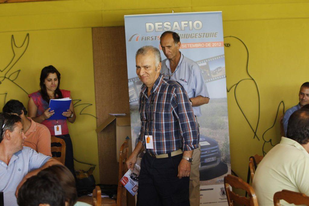 Desafio FirstStop Bridgestone 2012 15
