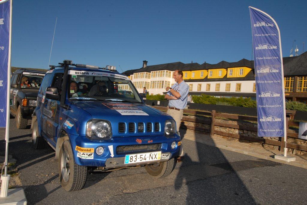 Desafio FirstStop Bridgestone 2012 18