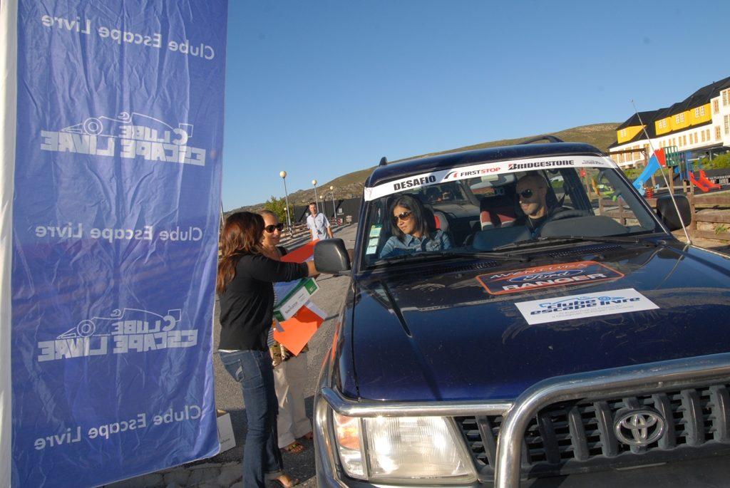Desafio FirstStop Bridgestone 2012 19